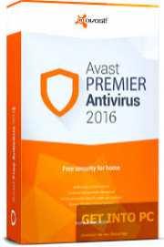 avast antivirus full torrent