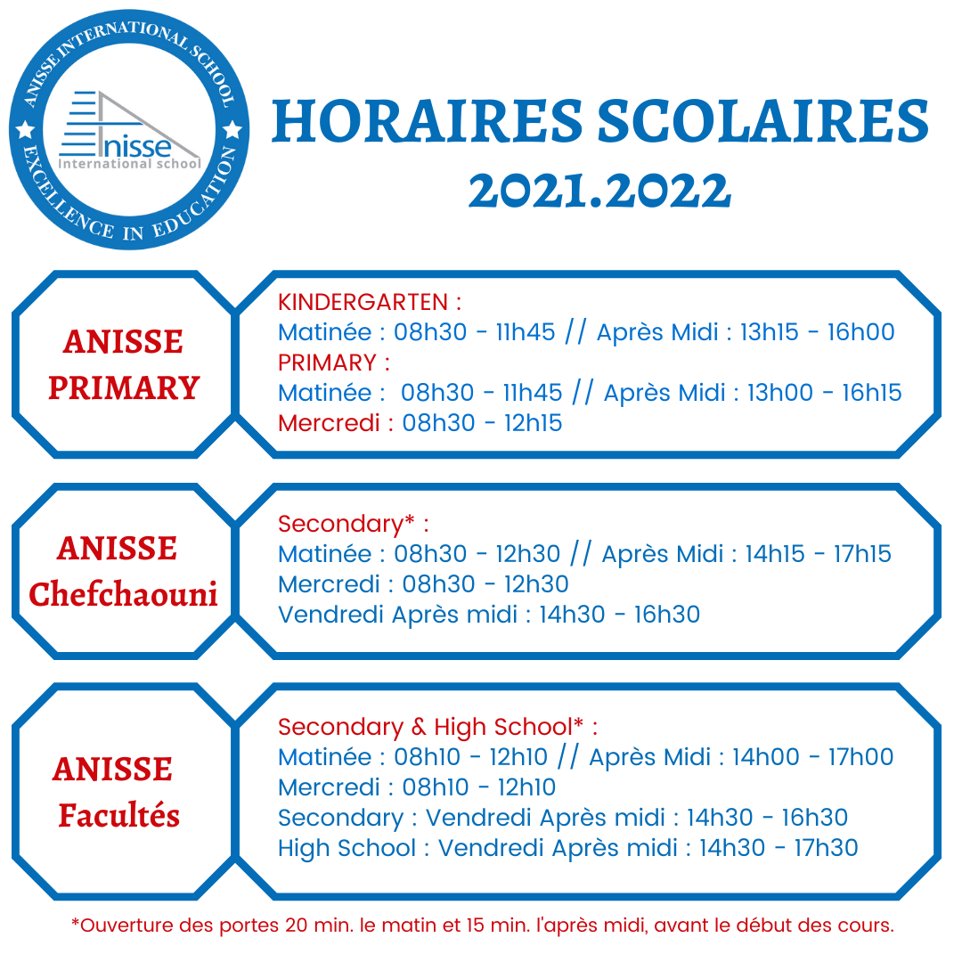 HORAIRES SCOLAIRES 2021.2022.png